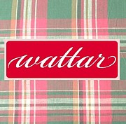 wattarのアトリエ