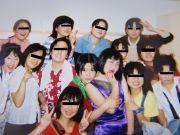 ◆足利女子高校 演劇部◆