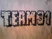 Team31