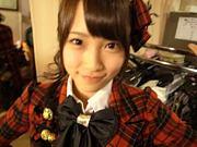 [AKB48]  川栄李奈Love