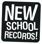 New School Records!