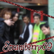 Strawberry69