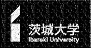 ★茨城大学2010年度★