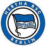ヘルタ・ベルリン