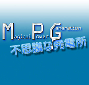 Magical Power Generation