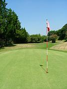 HIU☆ゴルフの会