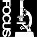FOCUS -UNDERGROUND TECHNO-