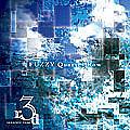 FUZZY Quartet Row
