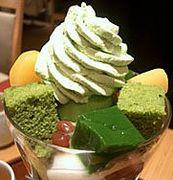 京都の甘味処を完全制覇したい!