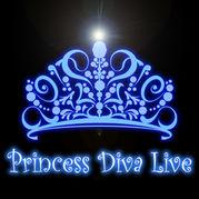 Princess Diva Live コミュ