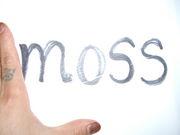 moss(西小山)後援会