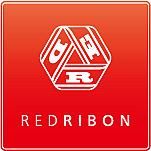 RED RIBON ★鹿児島★