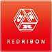 RED RIBON ★鹿児島★