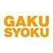 GAKUSYOKU〜就活が好きになる〜