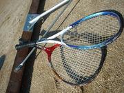 87,88年生まれ永中テニス部
