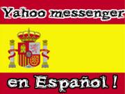 Yahoo��å��㡼��ESPANOL!!