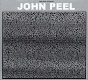 JOHN PEEL SESSION