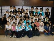 2005年卒国高3400☆