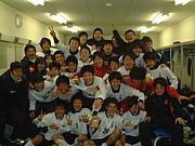 08卒〜MFC〜