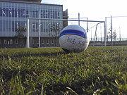 松本大学サッカー部