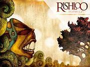 RISHLOO