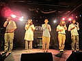 P-rhythm@a cappella
