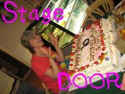 ☆★StageDoor★☆