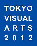 東京ビジュアルアーツ2012年入学