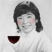 ワインのばか/奥田民生