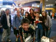☆New Zealand friends☆
