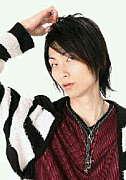 Team★フジP