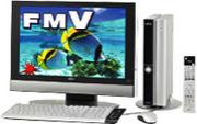 FMV-DESKPOWER CE60SW