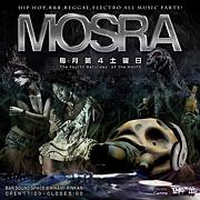 MOSRA 〜A・T・B co presents〜