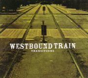 Westbound Train