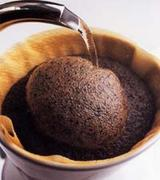 オーガニック・コーヒー