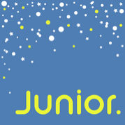 Junior.