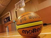 【BIG MOUTH】