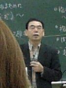 (●・3・)札短経営2年★