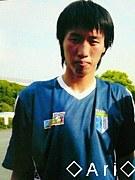 渡辺 俊介
