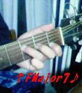 FMajor7