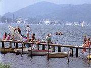 信濃町と長野、群馬県を愛する会