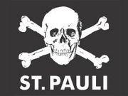 FC St.Pauli