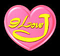 9Love��