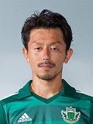 工藤浩平(松本山雅FC)