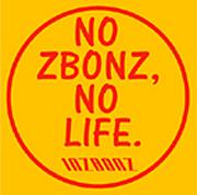 INZBONZ