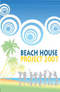 BEACH HOUSE PROJECT