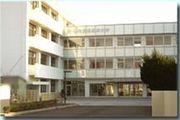 関西看護医療大学(看護学部)