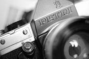 ペトリカメラ
