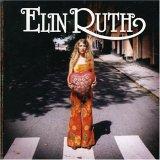 Elin Ruth