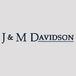 J & M Davidson
